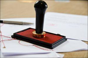 Актуальные сведения для владельцев недвижимости: ЕГРП, его понятие, расшифровка аббревиатуры, особенности ведения