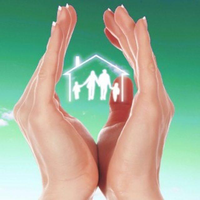 Ипотека с использованием материнского капитала: условия, на которых она предоставляется