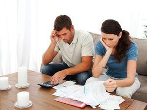 Можно ли расторгнуть договор купли продажи квартиры, существенные причины расторжения сделки, расторжение совершенной сделки