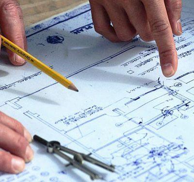 Межевание земельного участка под многоквартирным домом: особенности процедуры
