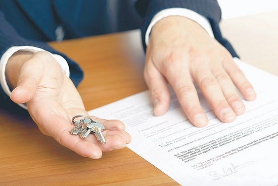 Как обменять приватизированную квартиру на приватизированную порядок и нюансы сделки