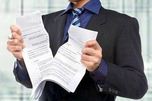 Расторжение договора дарения: правовые поводы оспаривания сделки и законные способы возврата собственности