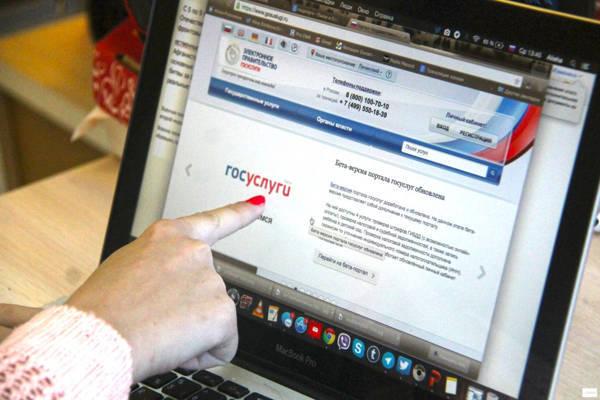 Где выписывают из квартиры, как правильно решить вопрос снятия с регистрационного учета по месту жительства