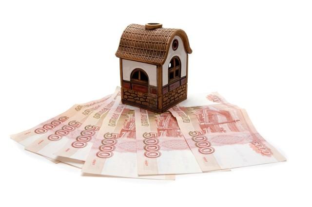 Нюансы налогообложения физических лиц: какая недвижимость не облагается налогом
