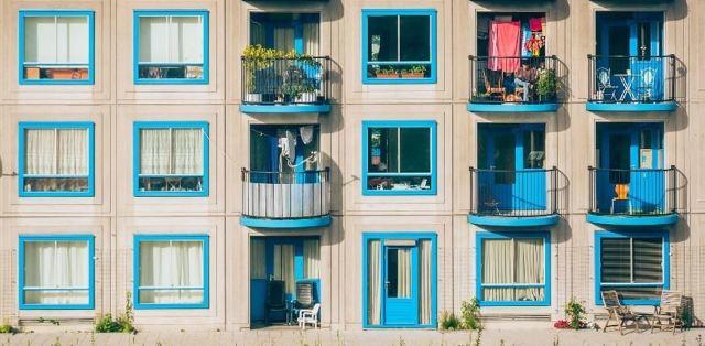 Продажа квартиры под материнский капитал: риски продавца и покупателя – насколько они серьезны?