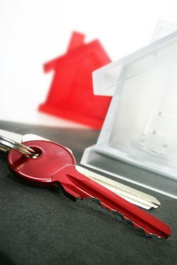 Чем грозит ухудшение жилищных условий при постановке на учет?