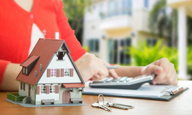 Памятка квартиросъемщика: что такое залог при съеме квартиры, как и в каких размерах уплачивается?