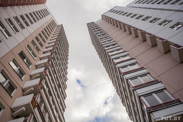 Как будет происходить постановка в специальную очередь на улучшение необходимых жилищных условий?