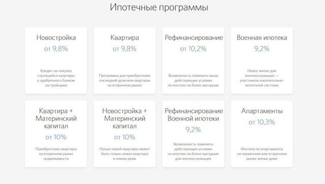 деньги на карту в россии