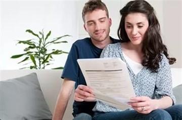 Как переписать квартиру на жену: пошаговая инструкция с пояснением всех нюансов