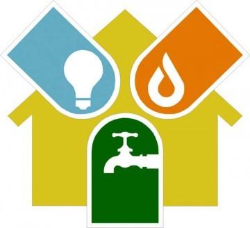 Как составляется заявление и его типичный образец на ремонт жилого подъезда в ЖКХ?