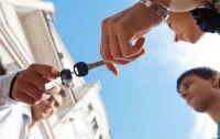 Как продать квартиру с прописанным человеком: законные способы и правовые последствия сделки