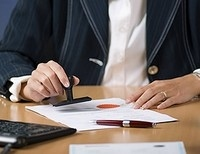 Можно ли опротестовать дарственную на квартиру дарителем или родственниками, веские основания для расторжения договора