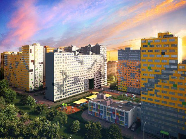 Подаем документы в Росреестр для снятия обременения по ипотеке: этапы и нюансы