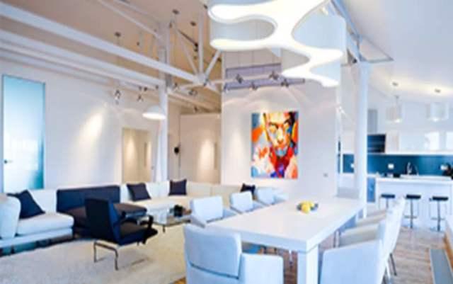 Как можно быстро продать квартиру самому или через риэлтерскую фирму?