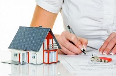 Что представляет собой и для чего нужна приватизация квартиры?