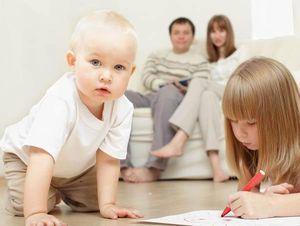 Как можно использовать сертификат до достижения ребенком 3 лет