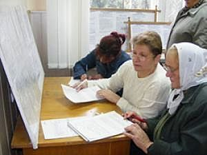 Как получить субсидию на квартплату, оформляем документы правильно