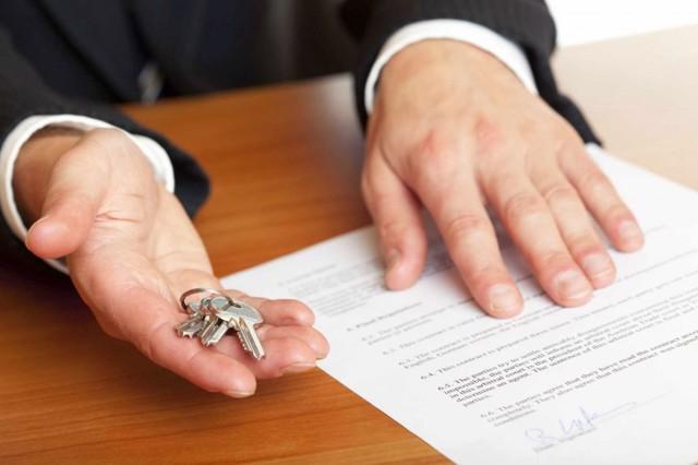 Можно ли купить комнату в ипотеку, какие банки работают с предложением?