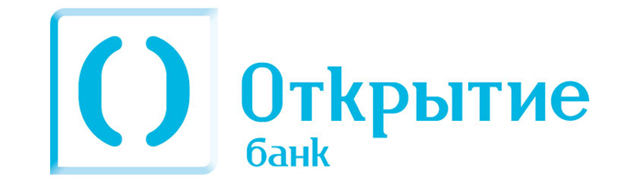 Низкая процентная ставка по ипотеке – лучшие предложения от российских банков