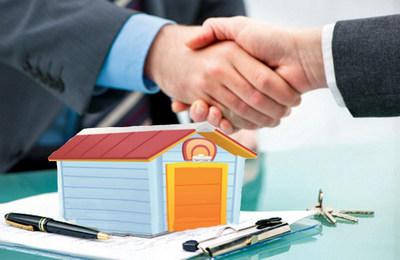 Договор аренды гаража простой - составление, обязательные пункты, регистрация