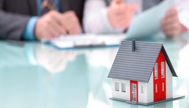 Приватизация жилых помещений: это законный процесс? Оформление, права