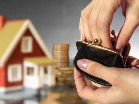 Акт о проведении осмотра недвижимого имущества, образец