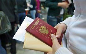 Паспортистка по месту жительства: сбор и подача документов для регистрации или отметки временного пребывания