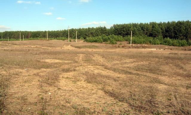 Правильный выбор земли в арену под автомойку: нормативная база, пакет докумен