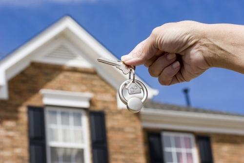 Как провести сделку купли-продажи квартиры и не быть обманутым – от и до