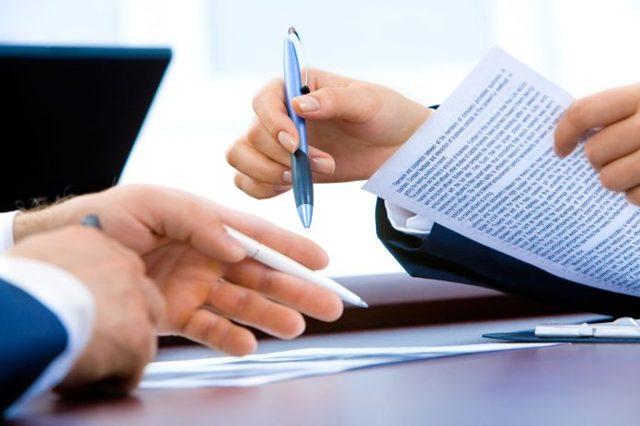 Расторжение предварительного договора купли-продажи квартиры без ущемления прав сторон по договору в современных условиях