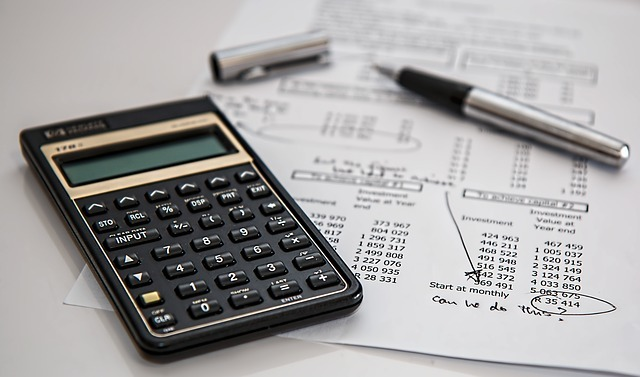 Страховка по ипотеке: обязательна или нет, какие гарантии получает клиент, и чего опасаться при ее отсутствии