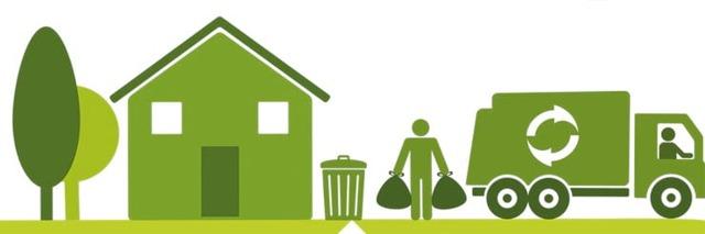 Кто осуществляет вывоз ТБО, это коммунальная или жилищная услуга