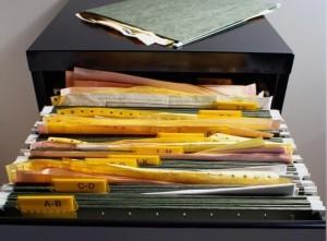 Для чего нужна справка о правоустанавливающих документах на квартиру: ее содержание