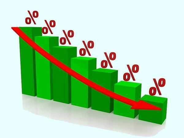 Как уменьшить процент по ипотеке в Сбербанке, можно ли это сделать?