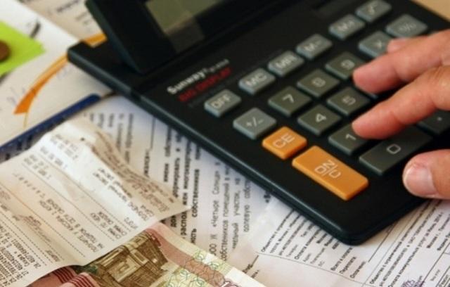 Как рассчитать ОДН за электричество - нормативы по услугам, порядок платежей