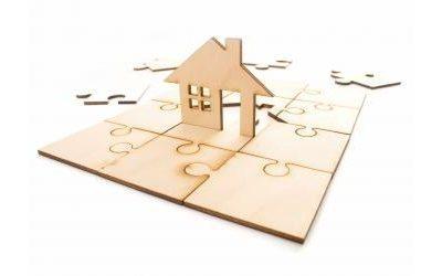 Актуальный вопрос: можно ли приватизировать часть муниципальной квартиры?