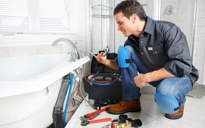 Кто должен менять батареи в приватизированной квартире в случае ремонта или аварийной ситуации