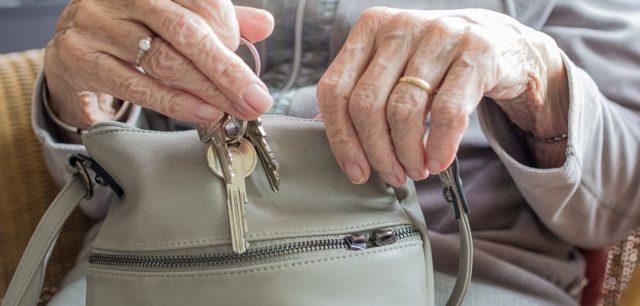 Образец заявления на улучшение жилищных условий, процедура обращения