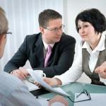 Раздел квартиры при разводе: рассматриваем сложные ситуации