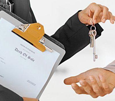 Документы необходимые для купли продажи квартиры, полезные советы по поводу проведения сделки