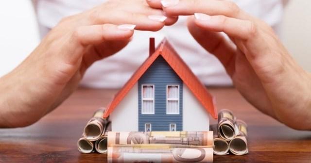 Разбираемся: можно ли перевести ипотеку в другой банк?