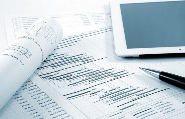 С чего начать оформление дома, на каком этапе строительства и как подготовить правильно перечень необходимых исходящих документов