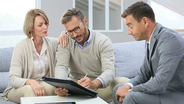 Передаточный акт к договору купли-продажи квартиры: основные нюансы и правила оформления