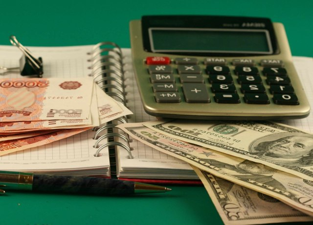 Памятка квартиросъемщика: что такое депозит при съеме квартиры, как и в каких размерах уплачивается