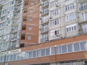 Допускается ли законом продажа неприватизированной квартиры?
