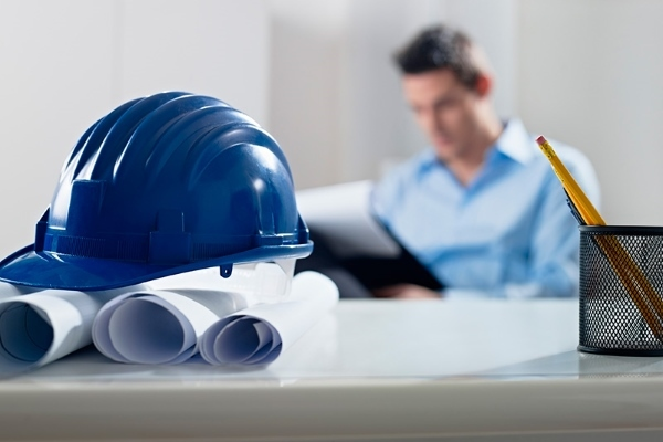 Вопросы строительной терминологии: кто такой застройщик и кто такой заказчик, чем они отличаются