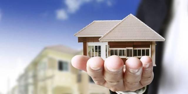 Возврат денег за ипотеку от государства, программа реструктуризации ипотечного кредита, налоговый вычет по процентам за ипотеку