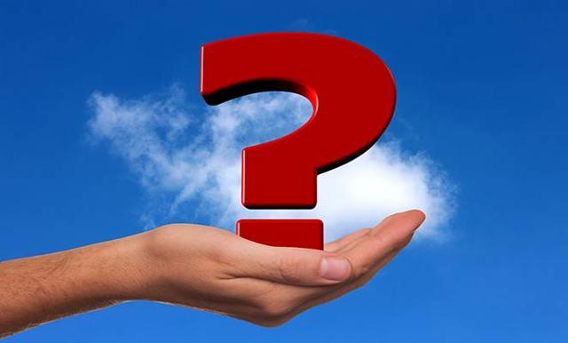 Законность владения постройкой или зачем нужна домовая книга на частный дом?