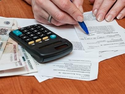 Разбираемся в понятии обеспечительного платежа?
